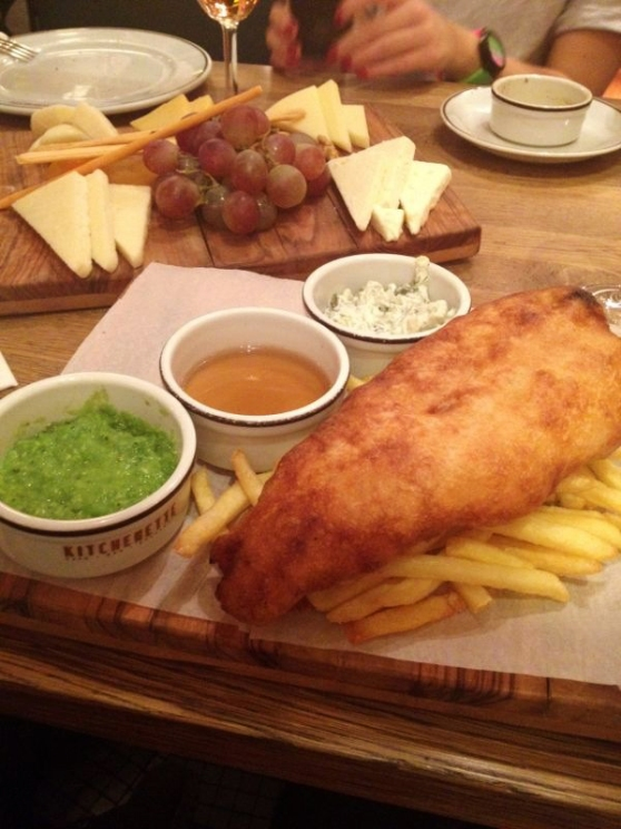 kitchenette_fish_chips