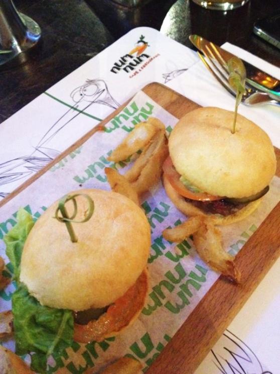 numnum_burger